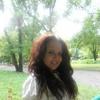 Вікторія, 29, г.Ровно