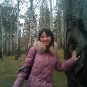 Eкатерина, 27, г.Верхний Уфалей