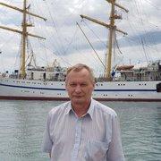 Yuriy Egorov 57 лет (Рак) хочет познакомиться в Приютове
