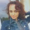 Анна, 30, г.Зеренда