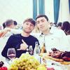 gagik, 25, г.Ереван