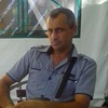 Олег, 40, г.Одинцово