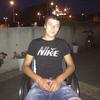 Sanya, 24, г.Abramów