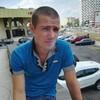 Yurik, 24, г.Полоцк