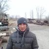 Карим, 37, г.Костанай