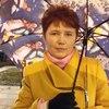 Наташа, 63, г.Санкт-Петербург