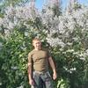 Гриша, 25, г.Мариуполь