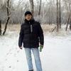 костя, 26, г.Кемерово