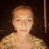 Валентина, 20, г.Киев