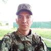 Виталий Кочмала, 38, г.Сумы