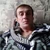 Женя, 42, г.Волгоград
