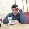 Давид, 30, г.Геленджик