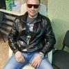 Рамиль, 43, г.Белебей