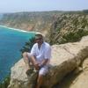 Игорь, 45, г.Мадрид