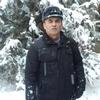 Рустам, 65, г.Хорог