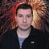 Фёдор, 38, г.Кострома
