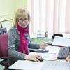 татьяна, 54, г.Астрахань