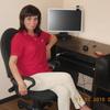 Кристина, 38, г.Копейск