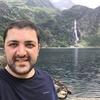 karen, 33, г.Ереван