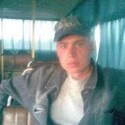 АНАТОЛИЙ, 33, г.Саянск