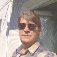 Дмитрий., 50 лет, Овен, Ступино