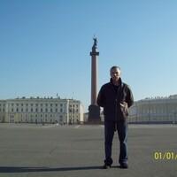 марат, 49 лет, Телец, Тюмень