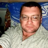 Слава, 49 лет, Козерог, Челябинск