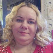 Валерьевна, 30, г.Ярославль