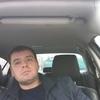 Роман, 35, г.Ялта