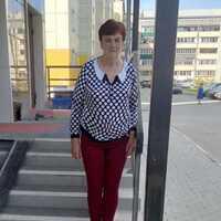 ЕЛЕНА, 64 года, Рыбы, Южно-Сахалинск