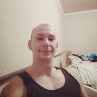 Артем, 32 года, Телец, Киев