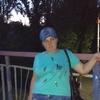 Elena, 39, Liski