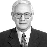 Александр, 78, г.Зеленоград