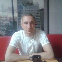 Рустам, 34 года, Скорпион, Бирск