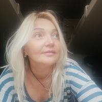 Наталья, 50 лет, Рак, Noisy-le-Grand