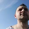 yury, 39, г.Opole-Szczepanowice