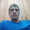 Александр, 30, г.Анжеро-Судженск