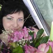Валентина, 30, г.Оренбург