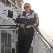 Сергей, 42, г.Нарва