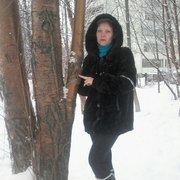 Наталья, 42, г.Сосновоборск