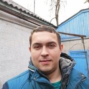 Евгений 31 Волгоград