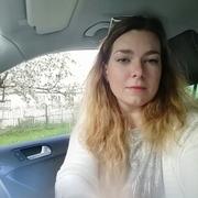 Анастасия, 37 лет, Весы