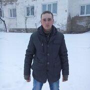 Иван 25 Алдан