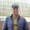 Aleksandr, 40, Smolensk