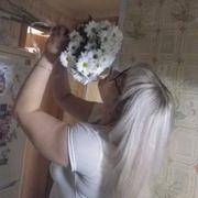 Наталья, 38 лет, Козерог