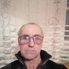 Леонид, 58, г.Средняя Ахтуба
