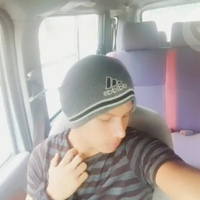 Arkarius, 23 года, Овен, Кито