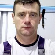 Саня 50 Володимир-Волинський