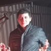 Shef, 29, г.Балашиха