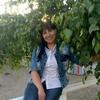 Инна, 47, г.Донецк
